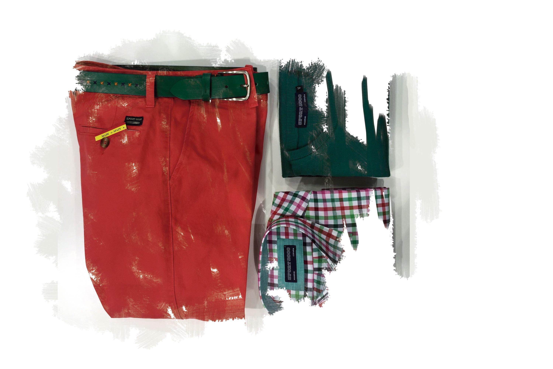 Pásate por nuestras tiendas y descubre la mayor selección de ropa para el  hombre de hoy  para el hombre urbano b92d96d0a7a